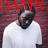 Damn (2017)