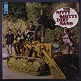 The Nitty Gritty Dirt Band (1967)