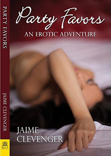 Apologise, her erotic adventures