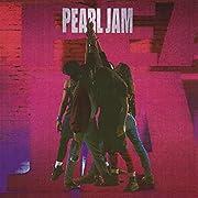 Ten por Pearl Jam