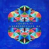 Kaleidoscope [EP] (2017)