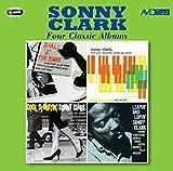 Dial S For Sonny (1957)