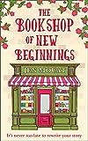 The Bookshop of New Beginnings