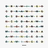 DRAWINGS[CD+DVD]