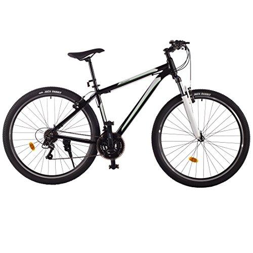 Fahrrad 6