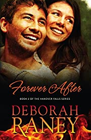 Forever After (Hanover Falls Series Book 2)…