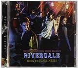 Riverdale Soundtrack