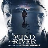 Wind River [Soundtrack] (2017)
