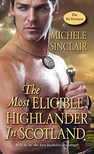 Highlander/Scot Archives - Smart Bitches, Trashy Books