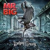 Defying Gravity (2017)