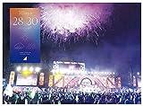 4th YEAR BIRTHDAY LIVE 2016.8.28-30 JINGU STADIUM(完全生産限定盤) [Blu-ray]