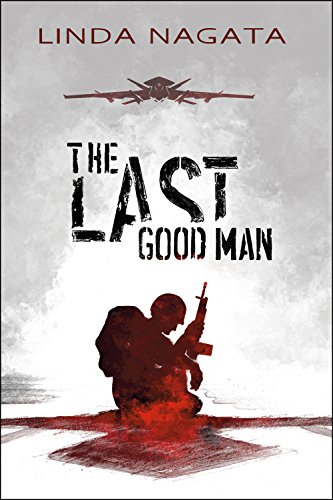 The Last Good Man by Linda Nagata