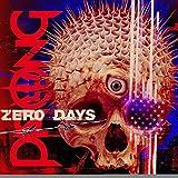 Zero Days (2017)