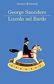 Lincoln nel Bardo (Italian Edition) av…