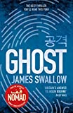 Ghost (The Rubicon Series)