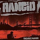 Trouble Maker (2017)