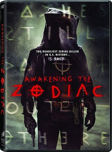 Zodiac Widescreen Edition Movie HD free download 720p
