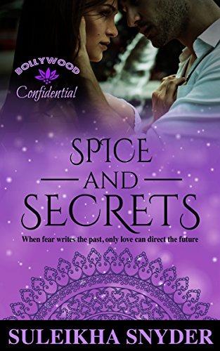 Loves Savage Secret Book
