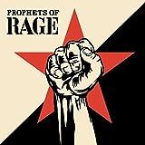 Prophets Of Rage (2017)