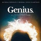 Genius Soundtrack