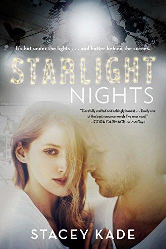 Starlight Lights