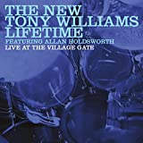 Live At The Village Gate (2018)