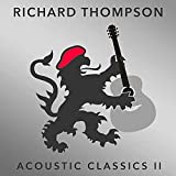 Acoustic Classics II (2017)