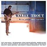 Walter trout lyrics for Muebles prado del rey