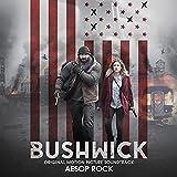 Bushwick [Soundtrack] (2017)