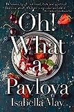 Oh! What a Pavlova