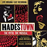 Hadestown: The Myth. The Musical - Live Original Cast Recording (2017)