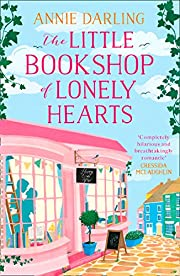 The Little Bookshop of Lonely Hearts: A…