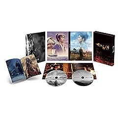たたら侍 DVD(初回生産限定 豪 華版)