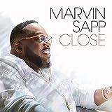 Close (2017)