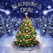 Winter Carols (2017 Edition) por Blackmore's…