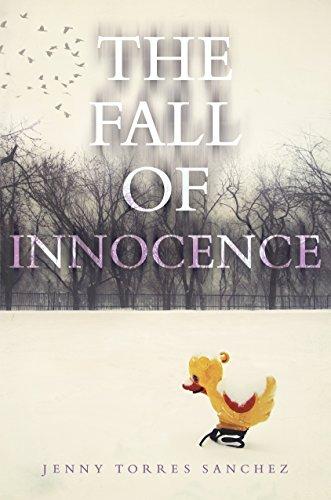 The Fall of Innocence