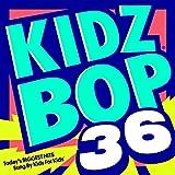 Kidz Bop 36 (2017)