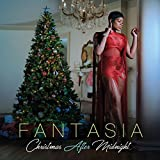 Christmas After Midnight (2017)