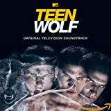 Teen Wolf Soundtrack