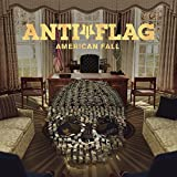 American Fall (2017)