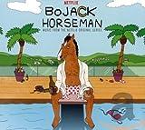 BoJack Horseman Soundtrack