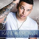 Kane Brown (2016)