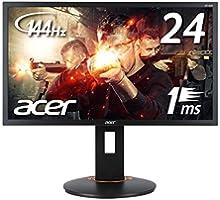 Acer XF240Hbmjdpr 24インチ
