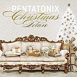 A Pentatonix Christmas (2016)