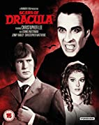 Scars Of Dracula [DVD & Blu-ray] by Roy Ward…