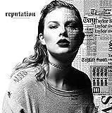 Reputation (2017)