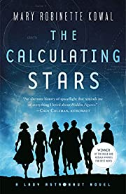 The Calculating Stars (Lady Astronaut…