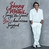 Johnny Mathis Sings The Great New American Songbook (2017)
