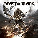 Berserker (2017)