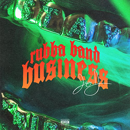 Rubba Band Business